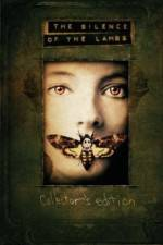 Guarda The Silence of the Lambs 123movies