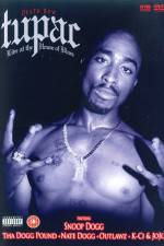 Tupac Live at the House of Blues 123movies