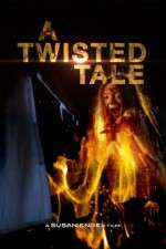 A Twisted Tale 123movies