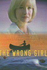 The Wrong Girl 123movies