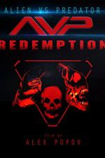 AVP Redemption 123moviess.online