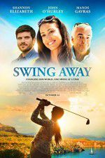 Swing Away 123moviess.online