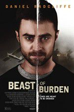 Beast of Burden 123movies
