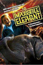 The Incredible Elephant 123movies