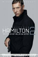 Hamilton But Not In The Case of  Your Daughter 123movies