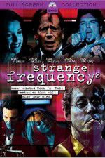 Strange Frequency 2 123movies