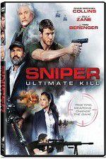 Sniper: Ultimate Kill 123moviess.online
