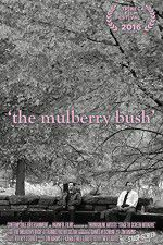 The Mulberry Bush 123moviess.online