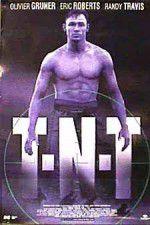 TNT 123moviess.online
