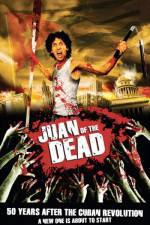 Juan of the Dead 123movies
