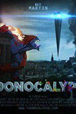 Toonocalypse 123movies