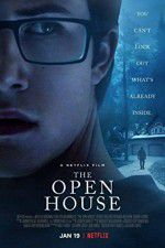 House by the Lake 123movies