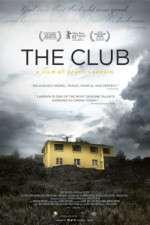 El Club 123movies