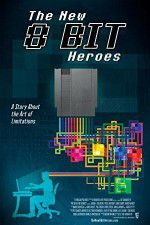 The New 8-bit Heroes 123movies