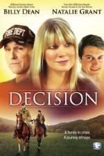 Decision 123movies