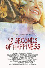 42 Seconds of Happiness 123movies