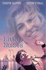 Little Noises 123movies