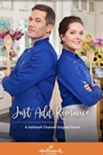 Just Add Romance 123movies.online
