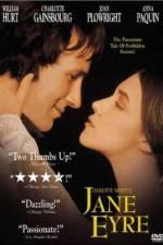 Jane Eyre (1996) 123movies.online