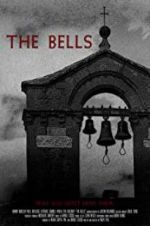 Watch The Bells 123movies