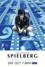 Spielberg 123movies