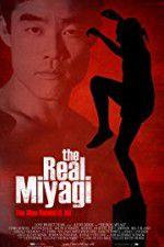 The Real Miyagi 123movies