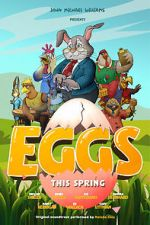 Guarda Eggs 123movies