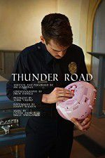 Thunder Road 123moviess.online