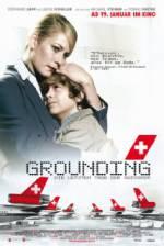 Grounding: The Last Days of Swissair 123movies