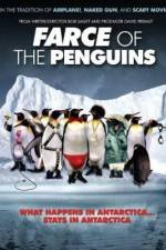 觀看 Farce of the Penguins 123movies