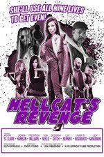Hellcat\'s Revenge 123moviess.online