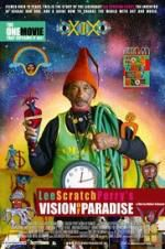 Lee Scratch Perry\'s Vision of Paradise 123movies