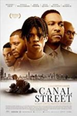 Canal Street 123movies.online