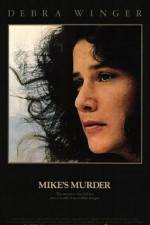 Mike's Murder 123movies