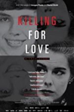 Killing for Love 123movies