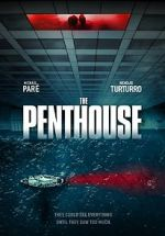 Dubi The Penthouse 123movies