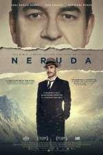 Neruda 123movies