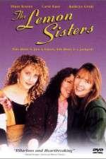 The Lemon Sisters 123movies