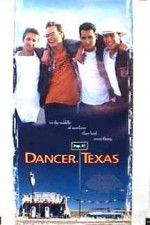 Dancer Texas Pop. 81 123movies