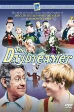 The Daydreamer 123movies