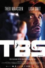 TBS 123movies