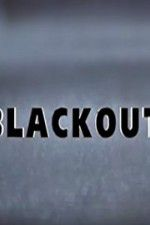 Blackout 123movies