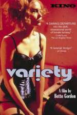 Variety 123movies