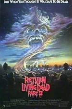 Watch Return of the Living Dead Part II 123movies