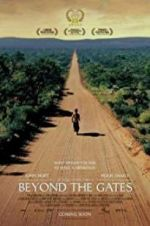 Beyond the Gates 123movies.online