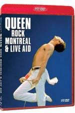 Live Aid 123movies