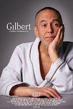 Gilbert 123movies