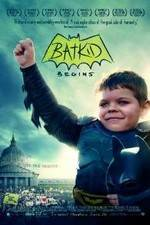 पहा Batkid Begins 123movies