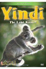 Yindi the Last Koala 123movies