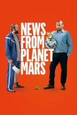 News from Planet Mars 123moviess.online
